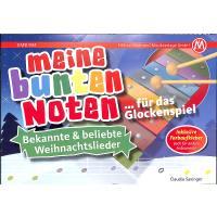 picture/mgsloib/000/048/240/Meine-bunten-Noten-fuer-das-Glockenspiel-Bekannte-0000482406.jpg