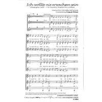 Peter Maffay Weihnachtslieder.Tabaluga Und Das Leuchtende Schweigen Notenbuch De