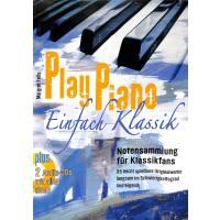 Play Piano einfach Klassik