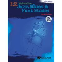 picture/mgsloib/000/048/761/12-medium-easy-Jazz-Blues-Funk-Etudes-ALF-37014-0000487615.jpg