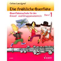 picture/mgsloib/000/049/104/Die-froehliche-Querfloete-1-ED-20591-0000491048.jpg