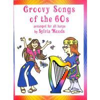 Groovy songs of the 60's