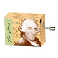 Spieluhr Haydn Serenade