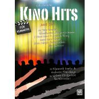 Kino Hits 1