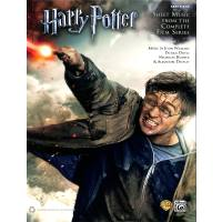 picture/mgsloib/000/051/317/Harry-Potter-sheet-music-from-the-complete-film-series-0000513174.jpg