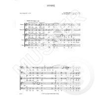 Hymne op 69/2