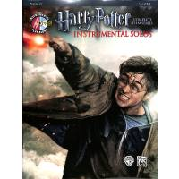 picture/mgsloib/000/051/381/Selections-from-Harry-Potter-complete-film-series-0000513817.jpg
