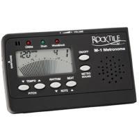 picture/mgsloib/000/051/408/Rocktile-M1-Digital-Metronom-mit-Tongenerator-KIR-0000514088.jpg