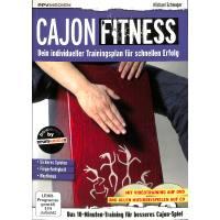 Cajon Fitness