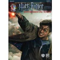 Selections from Harry Potter complete Film series
