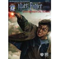 picture/mgsloib/000/051/510/Selections-from-Harry-Potter-complete-film-series-0000515100.jpg
