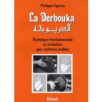 La Derbouka