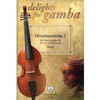 DIVERTISSEMENTS 2