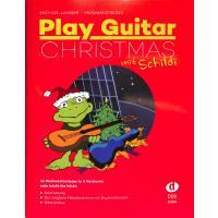 picture/mgsloib/000/052/518/Play-Guitar-Christmas-mit-Schildi-D-3509-0000525184.jpg