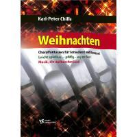 picture/mgsloib/000/052/518/Weihnachten-Choralfantasien-fuer-Gottesdienst-und-Konzert-0000525181.jpg