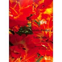 Latin Suite 1 Tico Tico