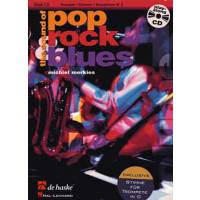 Sound of Pop Rock Blues 1