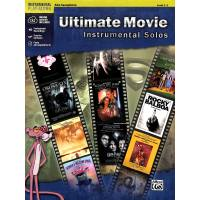 picture/mgsloib/000/053/314/Ultimate-movie-instrumental-solos-ALF-40111-0000533147.jpg
