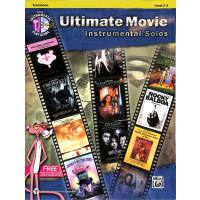 picture/mgsloib/000/053/314/Ultimate-movie-instrumental-solos-ALF-40123-0000533148.jpg