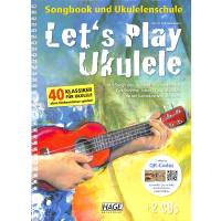 picture/mgsloib/000/053/409/Lets-play-ukulele-HAGE-3857-0000534091.jpg