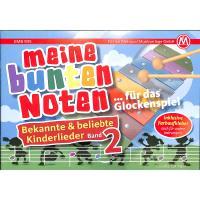 picture/mgsloib/000/054/290/Meine-bunten-Noten-fuer-das-Glockenspiel-2-Bekannte-0000542908.jpg