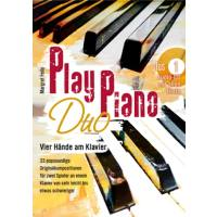 Play piano Duo