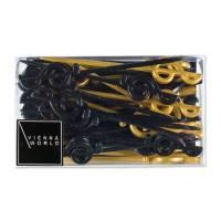 picture/mgsloib/000/054/726/Partysticks-Violinschluessel-VW-W480-0000547264.jpg