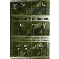 Classical Trombones