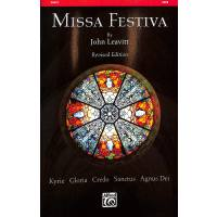 picture/mgsloib/000/055/495/Missa-festiva-ALF-39676-0000554954.jpg