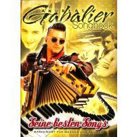 picture/mgsloib/000/055/545/Seine-besten-Songs-Songbook-MDW-235564-93-10-0000555458.jpg