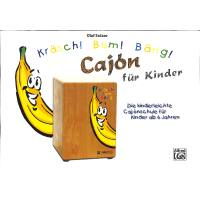 picture/mgsloib/000/055/942/Kraesch-bum-baeng-1-Cajon-fuer-Kinder-ALF-20233G-0000559424.jpg