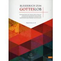 Blaeserbuch zum Gotteslob