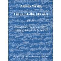 picture/mgsloib/000/056/083/Concerto-F-Dur-RV-442-61-T-46-con-sordini-MVB-106-0000560839.jpg