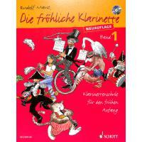 picture/mgsloib/000/056/741/Die-froehliche-Klarinette-1-Schule-ED-21501-50-0000567410.jpg