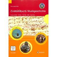 picture/mgsloib/000/057/123/Crashkurs-Musikgeschichte-ED-21863-0000571234.jpg