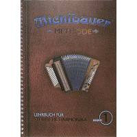picture/mgsloib/000/057/206/Methode-1-Lehrbuch-Steirische-Harmonika-MICHLBAUER-0000572069.jpg