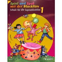 picture/mgsloib/000/057/354/Spiel-und-Spass-mit-der-Blockfloete-1-ED-21551-0000573544.jpg
