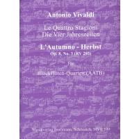 picture/mgsloib/000/057/934/Concerto-F-dur-Op-83-Rv-293-P-257-124-lautumno-Der-0000579348.jpg