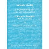 picture/mgsloib/000/057/935/Concerto-G-moll-Op-82-Rv-315-Pv-336-F-123-T-77-lestate-0000579354.jpg