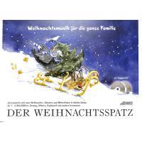 picture/mgsloib/000/058/041/Der-Weihnachtsspatz-SCHUH-229-0000580414.jpg