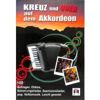 picture/mgsloib/000/058/606/Kreuz-und-quer-auf-dem-Akkordeon-BOE-7744-0000586069.jpg