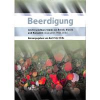 picture/mgsloib/000/058/663/Beerdigung-VS-3421-0000586631.jpg