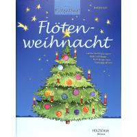 picture/mgsloib/000/059/231/Floetenweihnacht-VHR-3646-0000592312.jpg