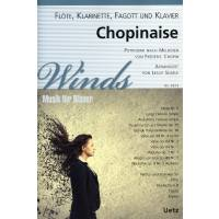 Chopinaise