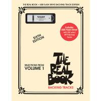 picture/mgsloib/000/059/561/The-real-book-1-sixth-edition-HL-110599-0000595617.jpg