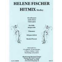 picture/mgsloib/000/059/749/Hitmix-Medley-GEIGER-468-BB-0000597498.jpg