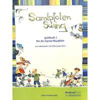 picture/mgsloib/000/059/898/Samtpfoten-Swing-Spielbuch-2-EB-8816-0000598983.jpg