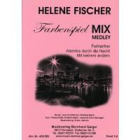 picture/mgsloib/000/060/007/Farbenspiel-Mix-Medley-GEIGER-N498-BB-0000600073.jpg