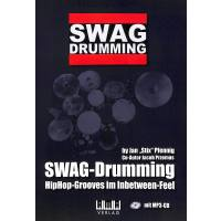 Swag drumming