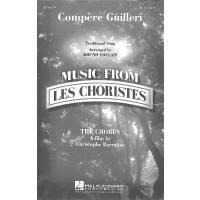 Compere Guilleri (aus Les Choristes)